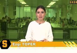 Skorer TV Spor Bülteni - 7 Aralık 2018