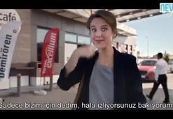 TOTAL Oil Türkiye, akaryakıt sektöründe bir ilke imza atıyor