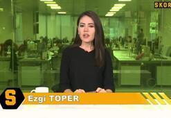 Skorer TV Spor Bülteni - 6 Aralık 2018