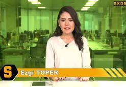 Skorer TV Spor Bülteni - 27 Kasım 2018