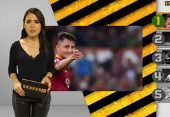 Avrupa Gündemi - İtalyadan ses getirecek Pogba iddiası