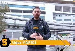 Skorer TV Sokakta Trabzonspor-Fenerbahçe derbisi