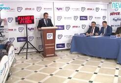 21 Kasım 2018 Şans Topu sonuçları açıklandı
