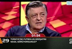 Yılmaz Vuralın Cumhurbaşkanı Erdoğandan ricası