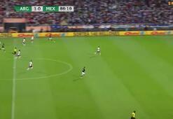 Paulo Dybala son noktayı böyle koydu