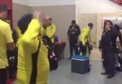 Dorados finale yükseldi, Maradona çıldırdı