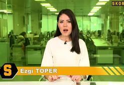 Skorer TV Spor Bülteni - 17 Kasım 2018