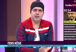Ali Ece: Ümit Davala kazandıkça, Fatih Terim kazanır