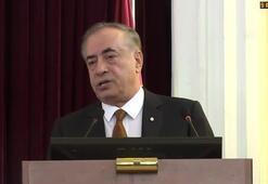 """Mustafa Cengiz:""""CAS'tan aleyhimize karar çıkması mümkün değil"""""""