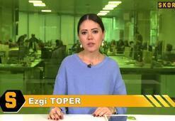 Skorer TV Spor Bülteni - 14 Kasım 2018