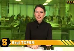 Skorer TV Spor Bülteni - 13 Kasım 2018