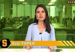 Skorer TV Spor Bülteni - 06 Kasım 2018