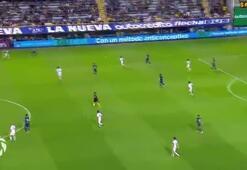 Carlos Tevez, Boca Juniorsu sırtladı