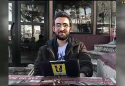 Fenerbahçeden Koray Şener paylaşımı