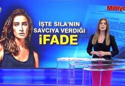 Kanal D Haber gerçeği ortaya çıkardı Sıla bir bir anlattı: Ahmet Kural beni hem dövdü hem de...