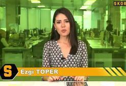 Skorer TV Spor Bülteni - 1 Kasım 2018