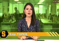 Skorer TV Spor Bülteni - 30 Ekim 2018