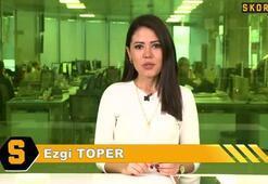 Skorer TV Spor Bülteni - 29 Ekim 2018