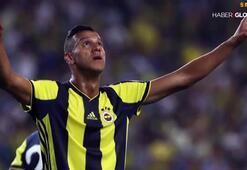 Josef de Souzadan çarpıcı sözler Fenerbahçeden ayrılmak...