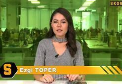 Skorer TV Spor Bülteni - 26 Ekim 2018