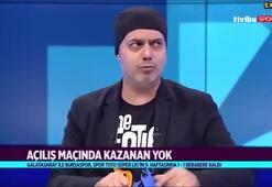Ali Ece, Jurgen Kloppa hak verdi