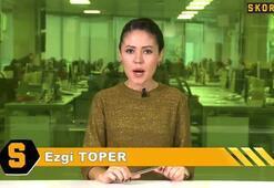Skorer TV Spor Bülteni - 18 Ekim 2018