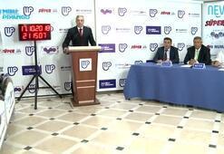 Şans Topu sonuçları (MPİ 17 Ekim Şans Topu çekilişi sonuçları)