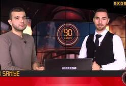 Skorer TV | 90 Saniye