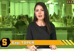Skorer TV Spor Bülteni - 16 Ekim 2018