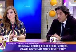 Arda Turan-Berkay Şahin davasında bir tanık ortaya çıktı