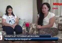 Vahşi cinayet kurbanı Muratın telefonunda kayıp Tevrata ait fotoğraflar bulundu