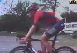 TUR 2018de 3. etabı Sam Bennett kazandı