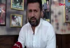 Bülent Uygun: Fenerbahçeyi en çok hakedenlerden birisiyim