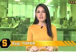 Skorer TV Spor Bülteni - 6 Ekim 2018