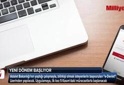 5 Ekim Türkiye ve Dünya Gündemi (Öğle Bülteni)