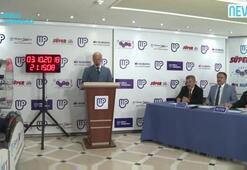 Şans Topu sonuçları (MPİ 3 Ekim Şans Topu çekilişi sonuçları)