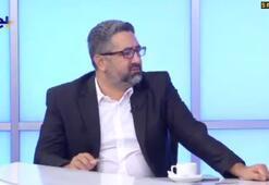 Serdar Ali Çelikler:  Ali Koç yönetiminin tek hatası...