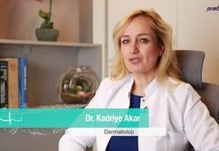 Biorezonans ile alerji tedavisi nasıl uygulanır