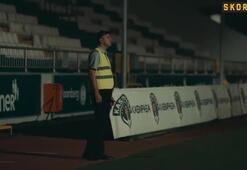 Vartolu vurdu gol oldu