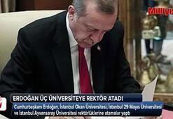2 Ekim 2018 Türkiye ve Dünya Gündemi (Sabah Bülteni)