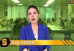 Skorer TV - Spor Bülteni | 28 Eylül 2018