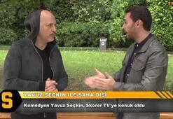 Yavuz Seçkin: Cocu 1-2 maç daha kredisini yükseltti