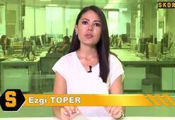 Skorer TV - Spor Bülteni   22 Eylül 2018