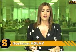 Skorer TV Spor Bülteni - 19 Eylül 2018