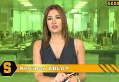 Skorer TV - Spor Bülteni | 17 Eylül 2018