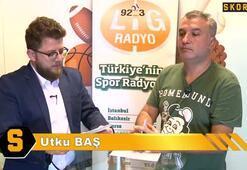 Skorer TV Özel Mehmet Ayan 1