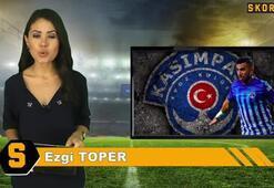 Süper Anadolu - Bursaspora büyük şok 467 kombine...