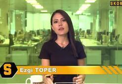 Skorer TV - Spor Bülteni   8 Eylül 2018