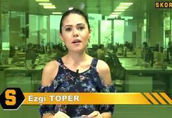 Skorer TV Spor Bülteni - 31 Ağustos 2018
