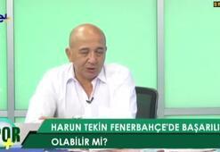 Halil Özer: Volkan Demirel devri bitmiştir...